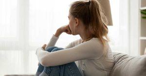 am-i-depressed-blog
